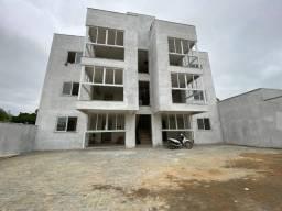 Apartamento em Itajuba, Barra Velha/SC