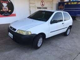 Fiat palio fire 1.0 2002/2003