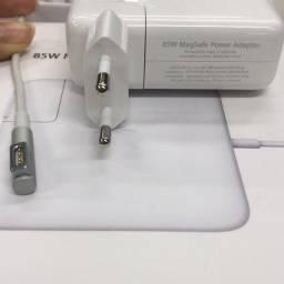 carregador para macbook pro - magsafe 85w