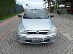Corsa hatch 2008/2009 (Único dono)