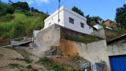 2 Casas mais terreno, com menor preço em Teófilo Otoni