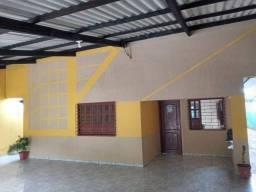 Aluga-se casa residencial em Cruzeiro do Sul