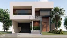 Royal Forest - Casa com 3 suítes à venda, 292 m² por R$ 2.000.000 - Royal Forest - Londrin