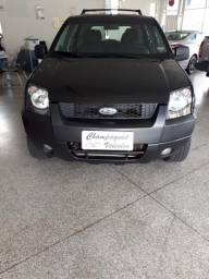 Ford EcoSport Ecosport XLS 2.0 16V (Aut)