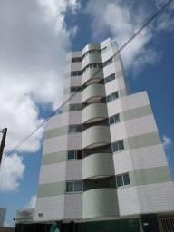 Excelente opção em Manaíra, ótima localização!!