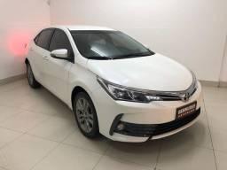 Toyota Corolla XEI 2.0 2019 / 36.000 km