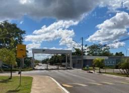 Jardins Mangueiral * Ap 02 qtos * Quadra 11 * Térreo, nascente, reformado * Oportunidade.