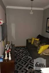 Título do anúncio: Apartamento à venda com 2 dormitórios em Santa efigênia, Belo horizonte cod:340812