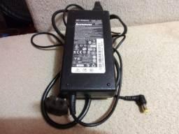 carregador original para computador lenovo aeon por R$300 tratar 9- *