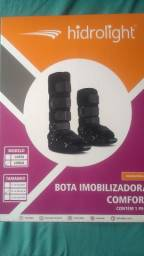 Bota orthopedic
