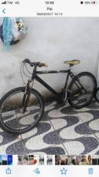 Bicicleta 300
