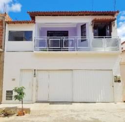 Casa 1° andar, Parque Alvorada