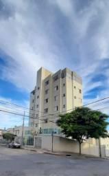 Apartamento 3 quartos no Alto Havaí