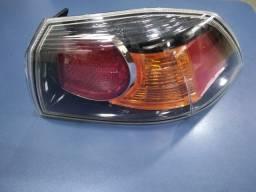 Lanterna  direita lateral Lancer GT - 11/17