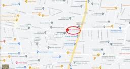 Apartamento em excelente localização - Bairro Horto - Zona Leste