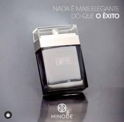 Hinode empire 100ml