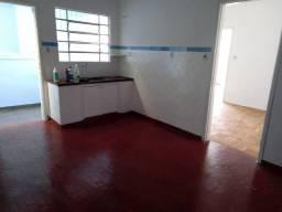 Título do anúncio: LS2- Casa 2/4 em Jardim Sto Inácio, Grande oportunidade de sair do aluguel