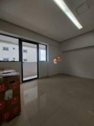 :::$²Linda sala comercial;;Infinity Corporate R$ 1.800,00.