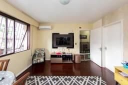 Casa para alugar com 4 dormitórios em Nossa senhora de lourdes, Santa maria cod:15085