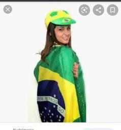 Bandeiras do Brasil,promoção da semana!