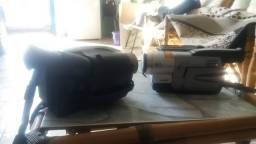 Maquinas de filmar
