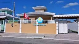 TSI- Casa para Venda, Saquarema / RJ, bairro Boqueirão