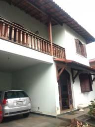 Casa no São Luiz em Belo Horizonte - MG