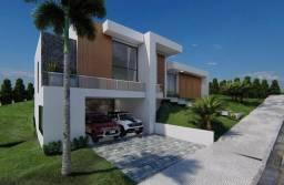 Título do anúncio: Maravilhosa Casa  4 quartos em Construção Cond Real Monte Ville