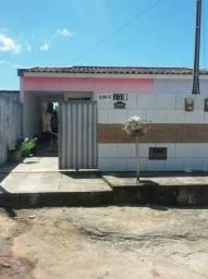 06 - Casa em Vila nova, Vila Velha - Feirão da caixa
