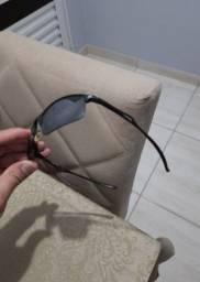 Oculos Oakley Wiretap