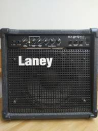 Amplificador Laney HC 25