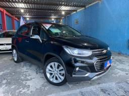 TRACKER 2017/2018 1.4 16V TURBO FLEX PREMIER AUTOMÁTICO
