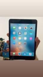 Ipad Mini 64Gb 3G Wifi