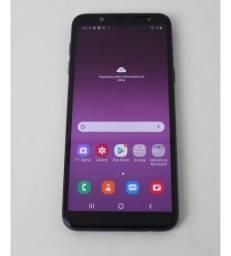 Samsung Galaxy J6 J600 32gb 4g Android 8