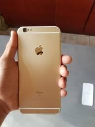 Iphone seminovos 3 meses de garantia