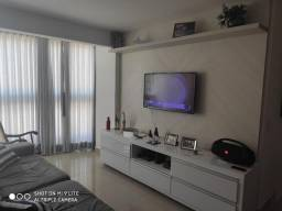 Apartamento Jundiai 3 quartos