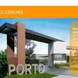 EJS imóveis próximo ao parque Tingui 100% Financiável