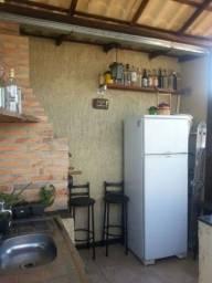 Cobertura à venda, 3 quartos, 1 vaga, Santa Mônica - Belo Horizonte/MG