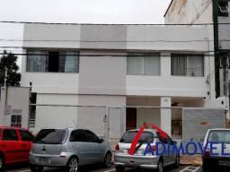 CASA DUPLEX COMERCIAL 380m²