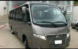 Ônibus imperdível!!