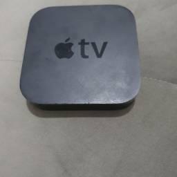 Apple TV ( 3 Geração)