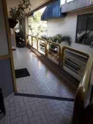 Trevo do Multicenter Piratininga cond Blue Center sala