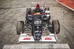 Renault Series 2.0 - Fórmula Renault