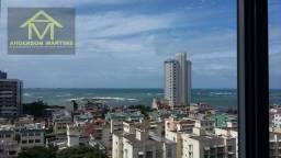 Alto luxo na Praia de Itapoã!! Código: 17224 Deise