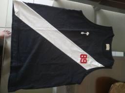 Camisa do Vasco especial 89