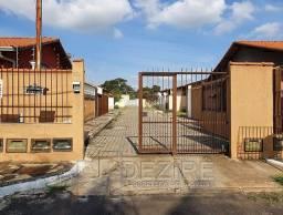 Título do anúncio: Casa com 3 dormitórios à venda, 87 m² por R$ 350.000,00 - Elite - Resende/RJ