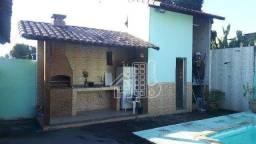 Casa com 3 dormitórios à venda, 200 m² por R$ 350.000 - Nova Cidade - São Gonçalo/RJ