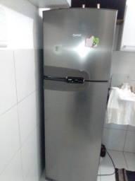 GELADEIRA 220v CONSUL ( Alagoinhas )