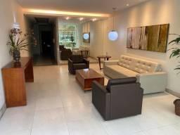 TM AP1307 - Excelente apartamento 3 qtos na Praia de Itapoã