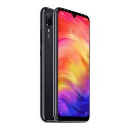 Xiaomi Redmi Note 7 (usado)